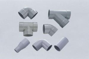 南亞塑膠零件