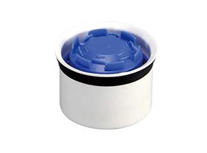 大流量防臭存水盒