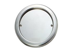 熱水器強制排氣修飾蓋