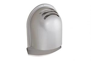 導流型室外防風罩